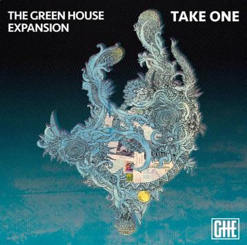 ghex-take-one