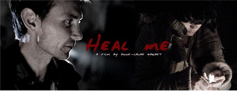 heal-me