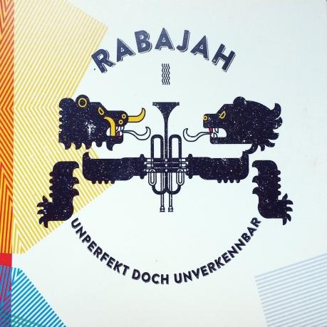 RABAJAH COVER 1