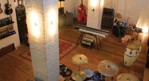 studio-1-cropped