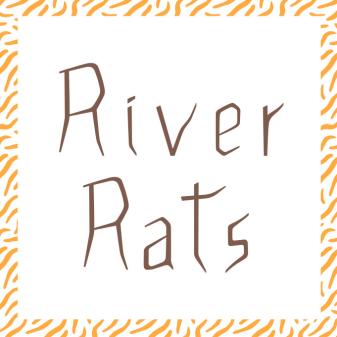 the-river-rats