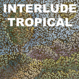 tropical-interlude-cover-web