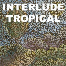 tropical-interlude-cover-web